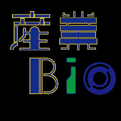 大阪大学先導的学際研究機構産業バイオイニシアティブ研究部門